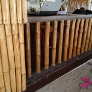 building-with-bamboo-malapascua