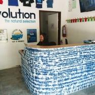 evolution-diving-resort-reception