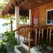 malapascua-diving-resort