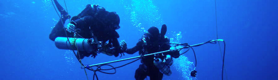 diving instructor courses in malapascua philippines