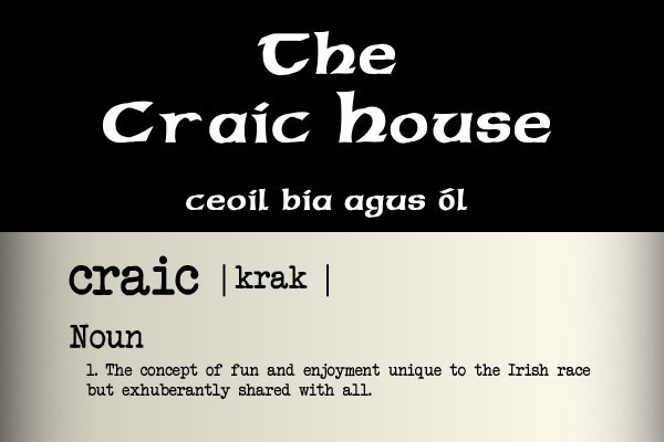 craic-house-malapascua-evolution-diving