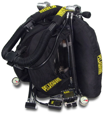 rebreather diving malapascua cebu philippines