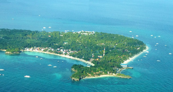 [Image: malapascua-island.jpg]