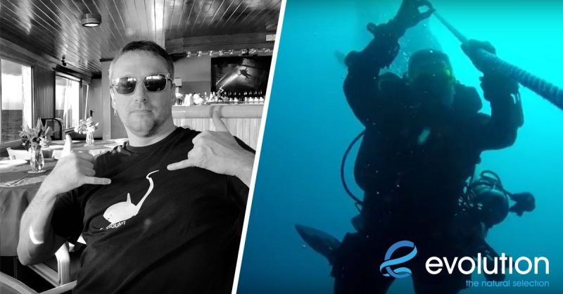 mogami maru wreck malapascua evolution divers resort