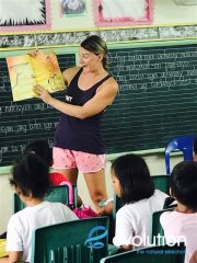 kids-book-club-evoution-diving-resort-malapascua (5)