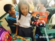 kids-book-club-evoution-diving-resort-malapascua (8)