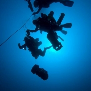 diving-tech-diving-malapascua-philippines-2