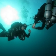 diving-tech-diving-malapascua-philippines-5