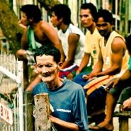 malapascua-island-philippines-10