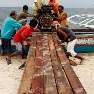 malapascua-island-philippines-11