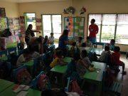 kids-book-club-malapascua-island (1)