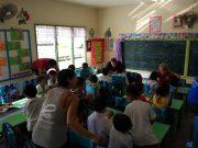 kids-book-club-malapascua-island (11)