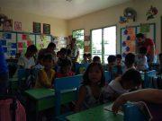 kids-book-club-malapascua-island (13)