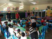 kids-book-club-malapascua-island (3)