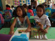 kids-book-club-malapascua-island (5)
