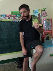 kids-book-club-malapascua-island (6)