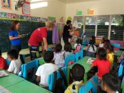 kids-book-club-malapascua-island (7)