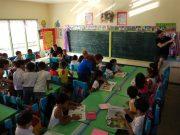 kids-book-club-malapascua-island (9)