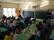 kids-book-club-malapascua-island (10)