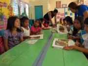 kids-book-club-malapascua-island (12)