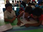 kids-book-club-malapascua-island (2)