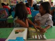 kids-book-club-malapascua-island (4)
