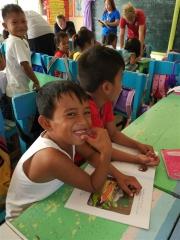 kids-book-club-malapascua-island (8)