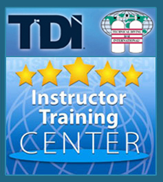 tdi training center malapascua philippines